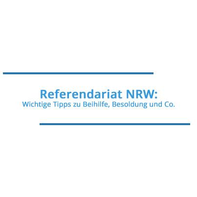 referendariat-nrw