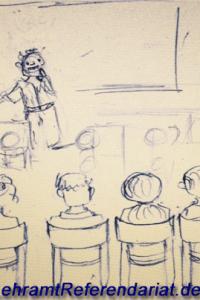 Unterrichtsvorbereitung-von-Gerald Wenge