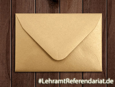 referendariat-lehrnmethoden